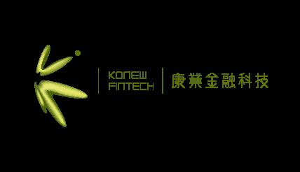 digisalad client - Konew