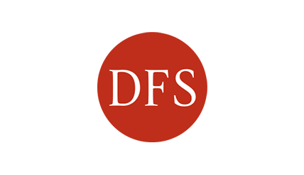 digisalad client - DFS
