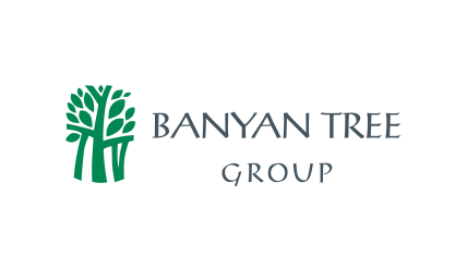 digisalad client Banyan Tree Group