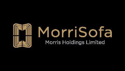 digisalad client MorriSofa