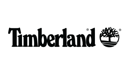 digisalad client Timberland