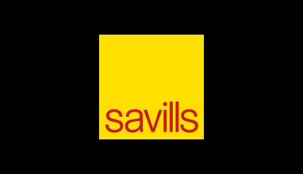 digisalad client - Savills