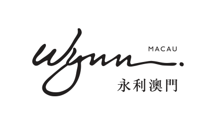 digisalad client Wynn