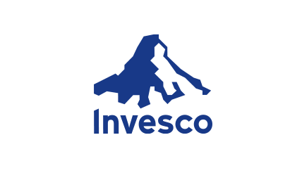 digisalad client - Invesco