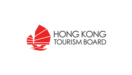 digisalad client - Hong Kong Tourism Board 香港旅遊發展局