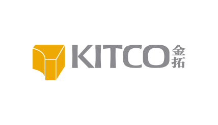 digisalad client Kitco