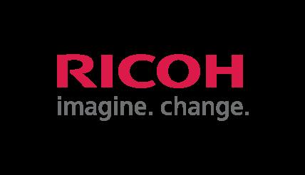 digisalad client - Ricoh