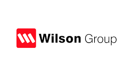digisalad client - Wilson Group 威信集團