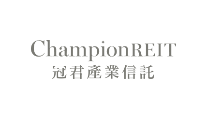 digisalad client Champion REIT