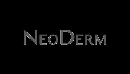 digisalad client Neo Derm