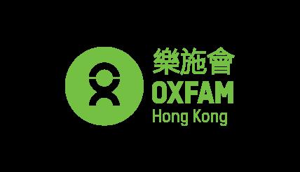 digisalad client - Oxfam