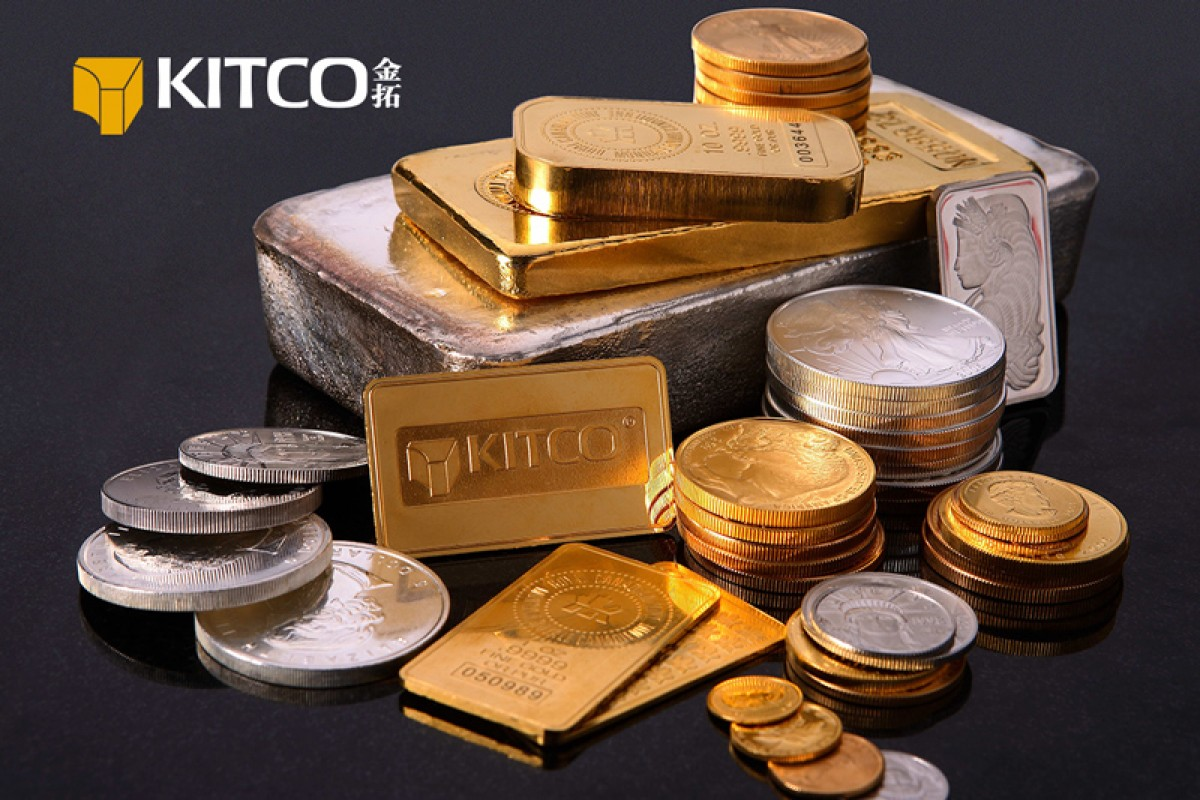 Kitco Asia Limited
